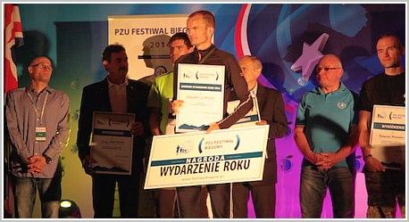 fot. ze strony festiwalbiegowy.pl