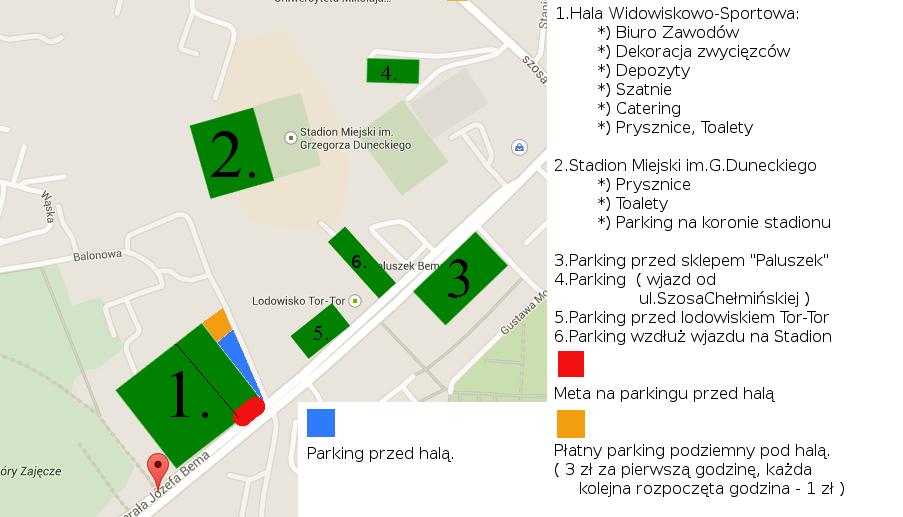 mapka_parkingi_3