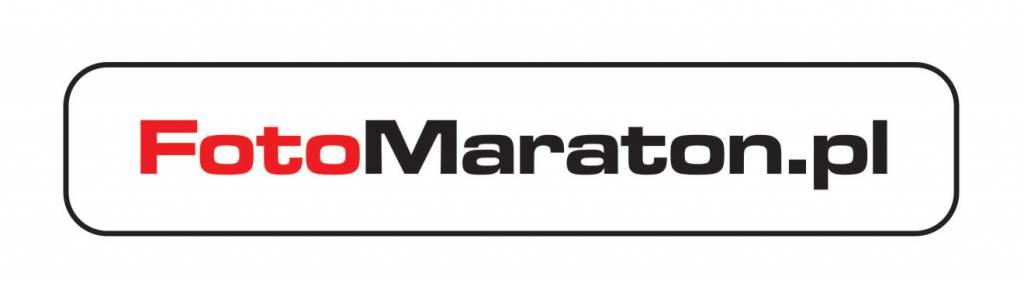 Fotomaraton - zdjęcia z biegów