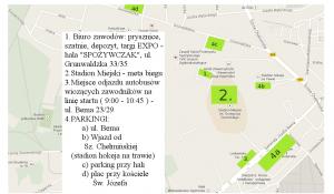mapka4