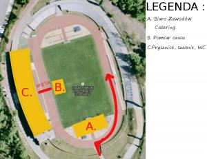 stadion_psm