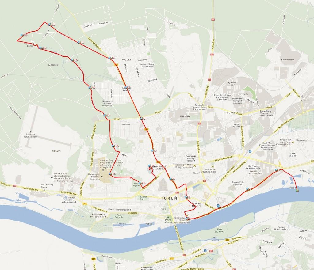 static_polmaraton_mikolajow_2013_mapa