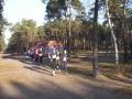 polmaraton_mikolajow_2004_14_20130404_1449878885