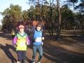 polmaraton_mikolajow_2004_17_20130404_1377981966
