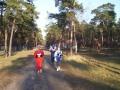 polmaraton_mikolajow_2004_19_20130404_1978386831