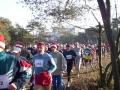 polmaraton_mikolajow_2004_2_20130404_1604867364