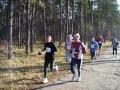 polmaraton_mikolajow_2004_7_20130404_1458401912