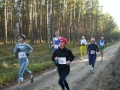 polmaraton_mikolajow_2004_9_20130404_1951516637