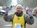 polmaraton_mikolajow_2005_12_20130404_1021977498