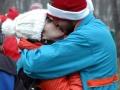 polmaraton_mikolajow_2005_13_20130404_1078675226