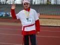 polmaraton_mikolajow_2008_12_20130404_1581624017