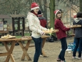 polmaraton_mikolajow_2009_109_20130404_1222179741