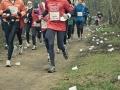 polmaraton_mikolajow_2009_119_20130404_1737654434