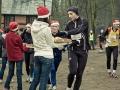 polmaraton_mikolajow_2009_123_20130404_1844164792