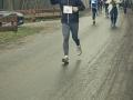 polmaraton_mikolajow_2009_129_20130404_1260653845