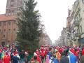 polmaraton_mikolajow_2009_12_20130404_1850037589