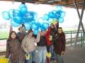 polmaraton_mikolajow_2009_34_20130404_1254391222