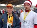 polmaraton_mikolajow_2009_39_20130404_1130502585