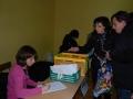 polmaraton_mikolajow_2009_4_20130404_1167812950