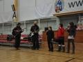 polmaraton_mikolajow_2010_2_4_20130405_1816765157