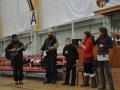 polmaraton_mikolajow_2010_2_9_20130405_1978417565