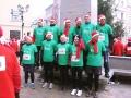 polmaraton_mikolajow_2010_3_1_20130405_1267331692