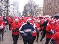 polmaraton_mikolajow_2010_3_42_20130405_1546478513