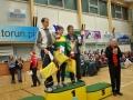 polmaraton_mikolajow_2011_100_20130404_2037635018