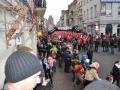 polmaraton_mikolajow_2011_24_20130404_1660991144
