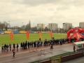 polmaraton_mikolajow_2011_70_20130404_1998596551
