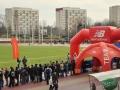 polmaraton_mikolajow_2011_71_20130404_1881510117