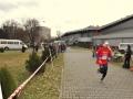 polmaraton_mikolajow_2011_80_20130404_1843428983