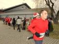 polmaraton_mikolajow_2011_82_20130404_1697842218