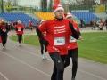 polmaraton_mikolajow_2011_92_20130404_1656988388