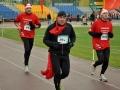 polmaraton_mikolajow_2011_93_20130404_1670652142