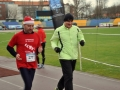 polmaraton_mikolajow_2011_94_20130404_1789180398