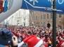 2014 XII Półmaraton Świętych Mikołajów #2