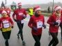 XII Półmaraton Świętych Mikołajów #3