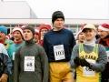 polmaraton_mikolajow_2003_13_20130404_1227254245