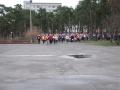polmaraton_mikolajow_2003_33_20130404_1603759491