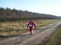 polmaraton_mikolajow_2004_11_20130404_1579054545