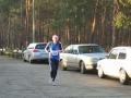 polmaraton_mikolajow_2004_22_20130404_1205900986