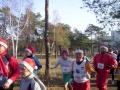 polmaraton_mikolajow_2004_4_20130404_1663726779