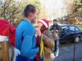 polmaraton_mikolajow_2004_50_20130404_1529893179