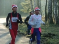 polmaraton_mikolajow_2004_57_20130404_1380381663