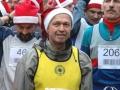 polmaraton_mikolajow_2005_2_20130404_1283453571