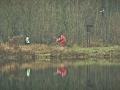 polmaraton_mikolajow_2009_108_20130404_1613153511