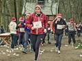 polmaraton_mikolajow_2009_126_20130404_1723419744