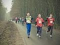 polmaraton_mikolajow_2009_131_20130404_1494278411