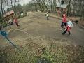 polmaraton_mikolajow_2009_134_20130404_1475998346